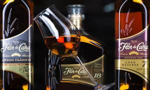 Ром Flor de Cana (Флор де Кана): описание необычного напитка, цена в России