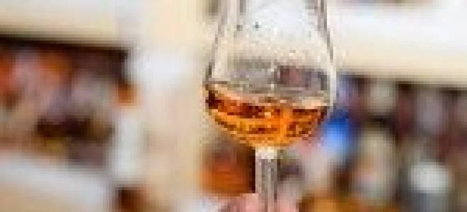 С чем пить ром: 11 лучших закусок для этого напитка