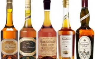 Бренди Calvados Boulard (Кальвадос Булард): виды напитка, его особенности и правила употребления