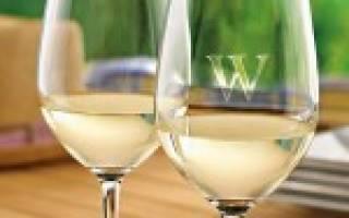 Вино Шардоне: описание, особенности приготовления и вкусовые свойства