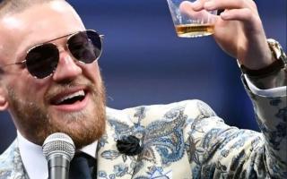 Виски Конора Макгрегора: цена Proper 12 в России и в мире, особенности